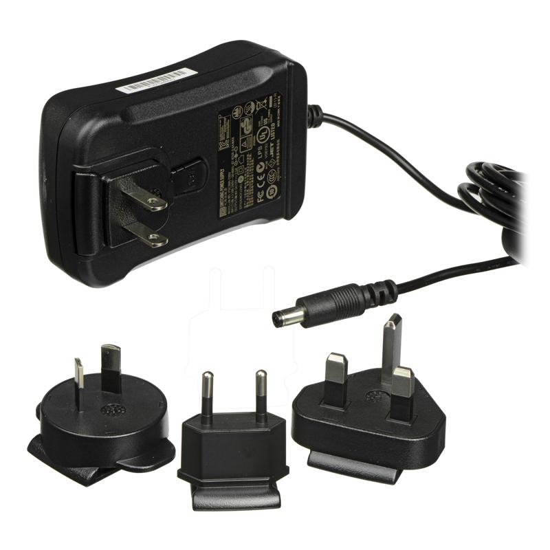 Blackmagic Power Supply Mini Converter