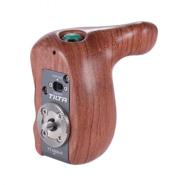 TiLTA-TT-0509-R-Wooden-handle