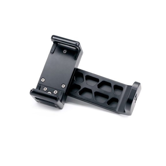 Tilta Gravity G1 Smartphone Adapter
