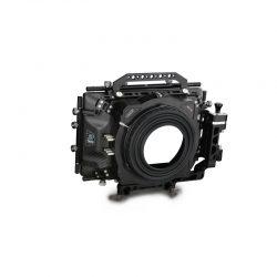 Tilta MB-T06 6.6*6.6 carbon fiber matte box