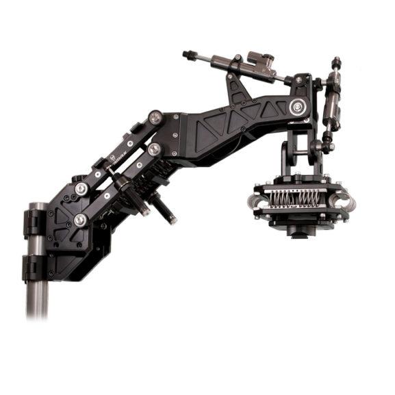 Tilta TAM-C01 Tilta Arm