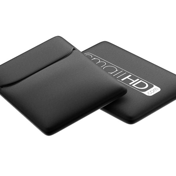 smallhd 701 701 sleeve neoprene