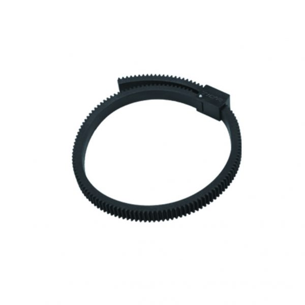 Photographic Lens Follow Focus Adapter FR-T03