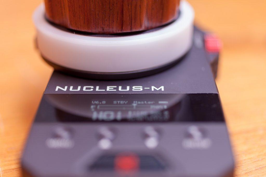 Tilta Nucleus-M kopen