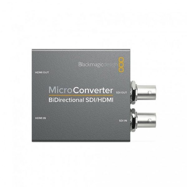 blackmagic-design-micro-converter-bidirectional-sdi-hdmi-met-psu-ff7