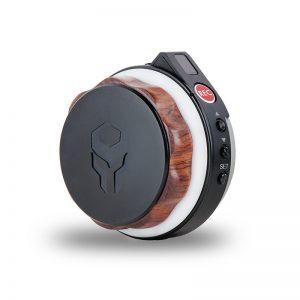 Tilta Nucleus-N Hand Wheel Controller