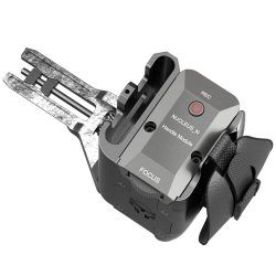 TA-T01-SFH-MHC2-Side-Focus-Handle-with-R-S