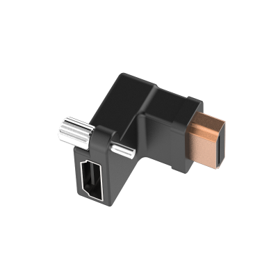 hdmi-90-Degree-Adapter