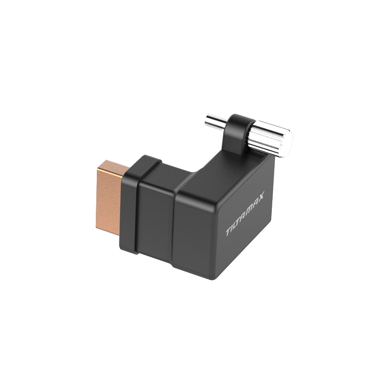 hdmi-90-Degree-Adapter