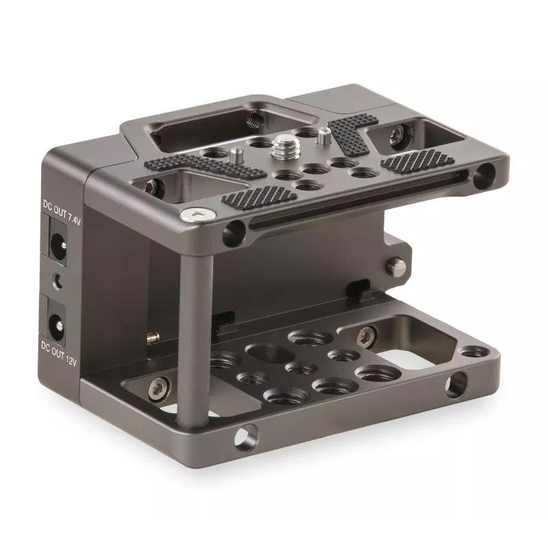 F970-Battery-Baseplate