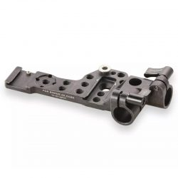 Multi-function-Top-Plate