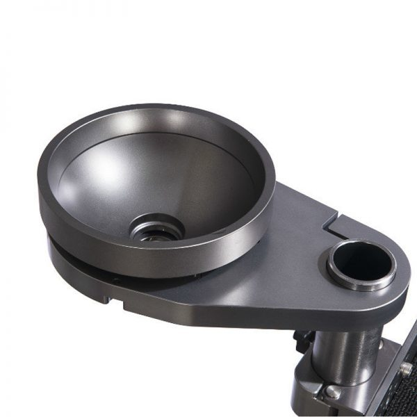 TT-TCA-B150 150mm bowl