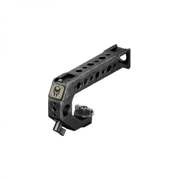 Tilta Top Handle for Blackmagic Pocket Cinema Camera 4K Cage