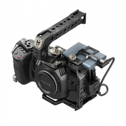 Tilta TA-T01-FCC-G Basic kit Camera Cage voor BMPCC4K en BMPCC6K
