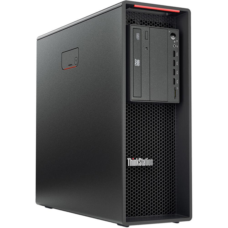 ThinkStation P520