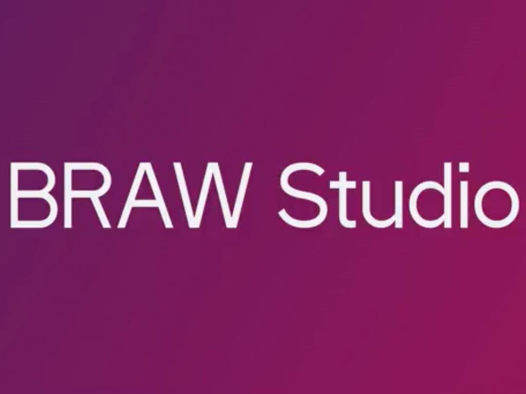 BRAW gebruiken in Adobe Premiere