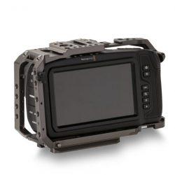 Tilta TA-T01-FCC-G Full Camera Cage voor BMPCC4K en BMPCC6K