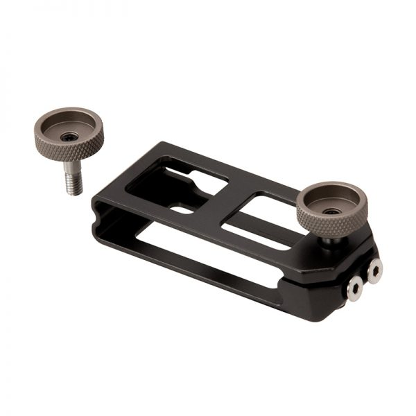 Tilta TA-SSDH-AB-G SSD Drive Holder for Angelbird