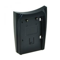 Jupio-Charger-Plate-Sony-NP-F970