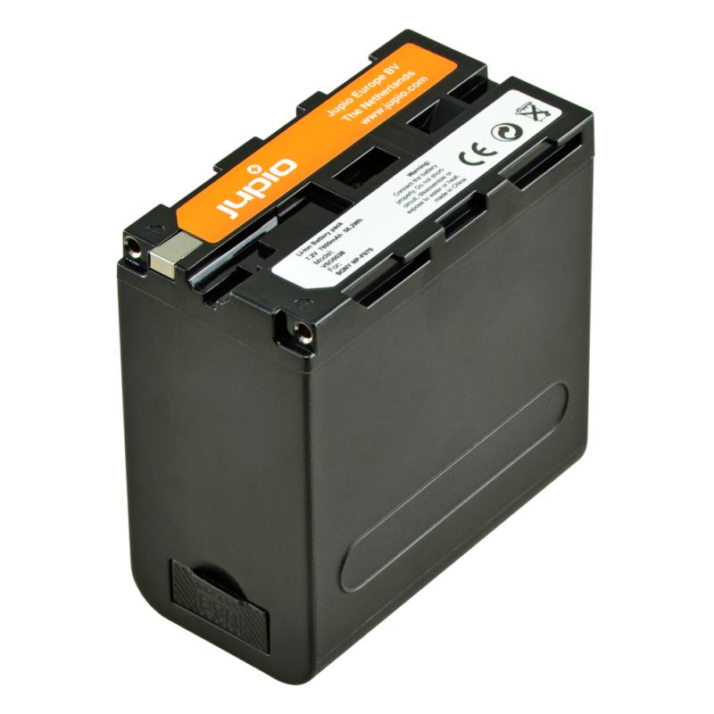 NP-F970-USB-5V-DC-8.4V-7800-mAh.1