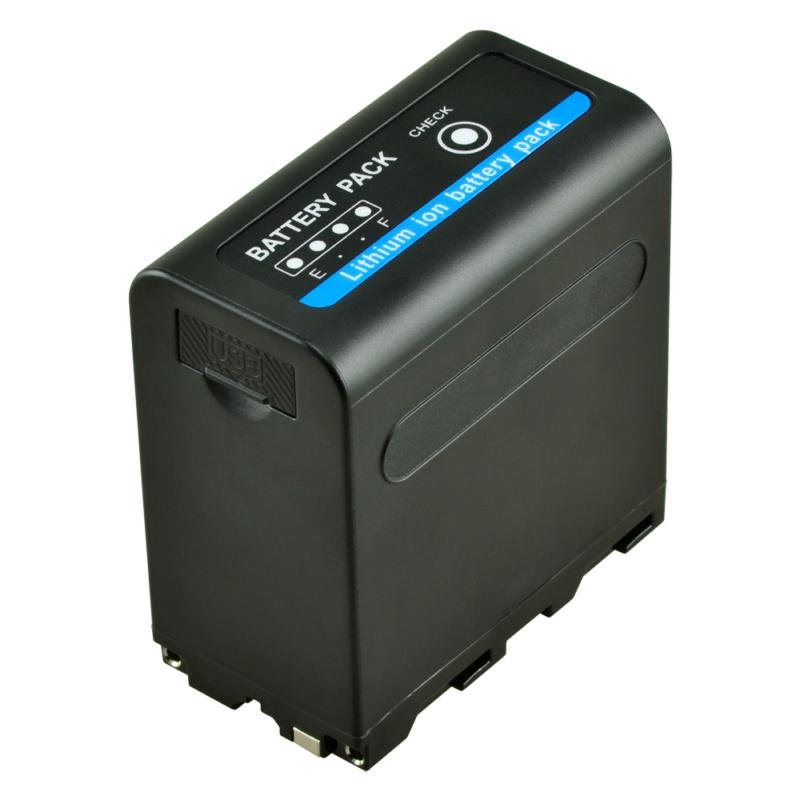 NP-F970-USB-5V-DC-8.4V-7800-mAh.2