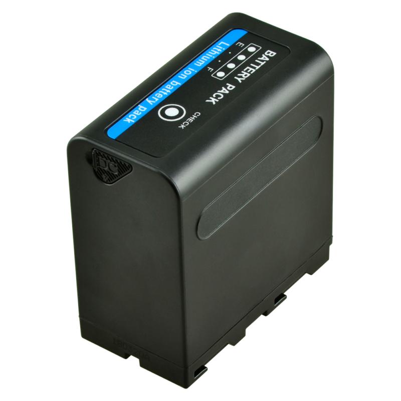 NP-F970-USB-5V-DC-8.4V-7800-mAh.4