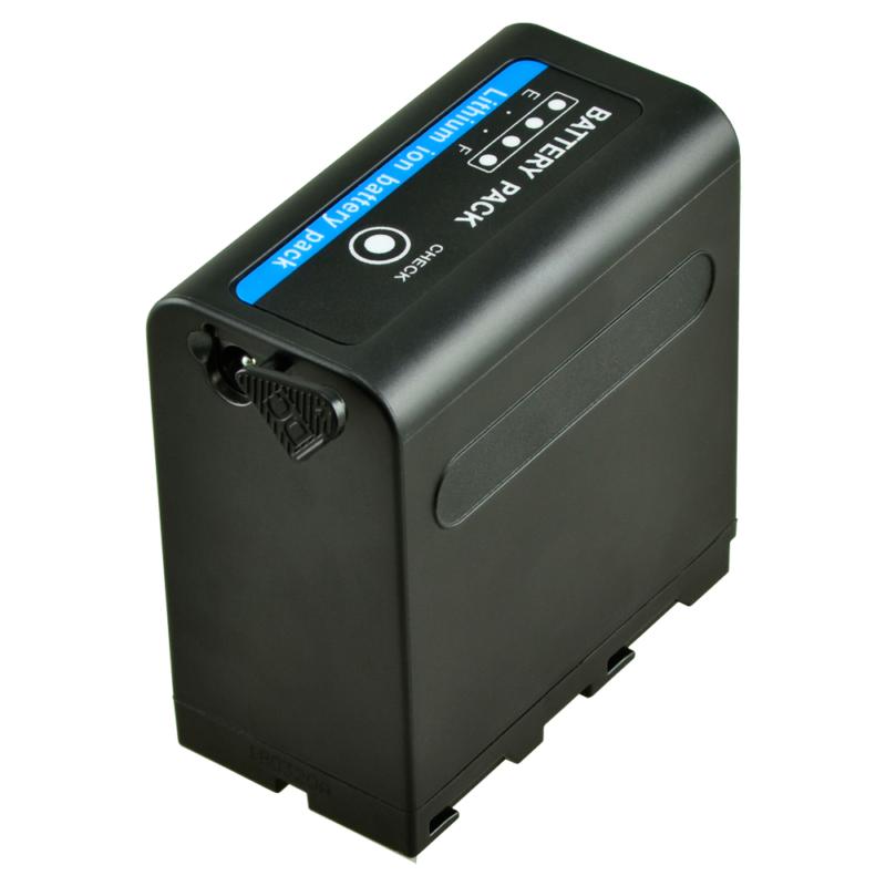 NP-F970-USB-5V-DC-8.4V-7800-mAh.5