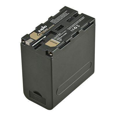 proline-np-f970-usb-5v-dc-8-4v-output-10050mah