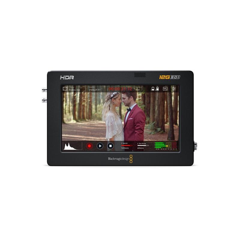 blackmagic-video-assist-5-inch-12g-hdr-sm