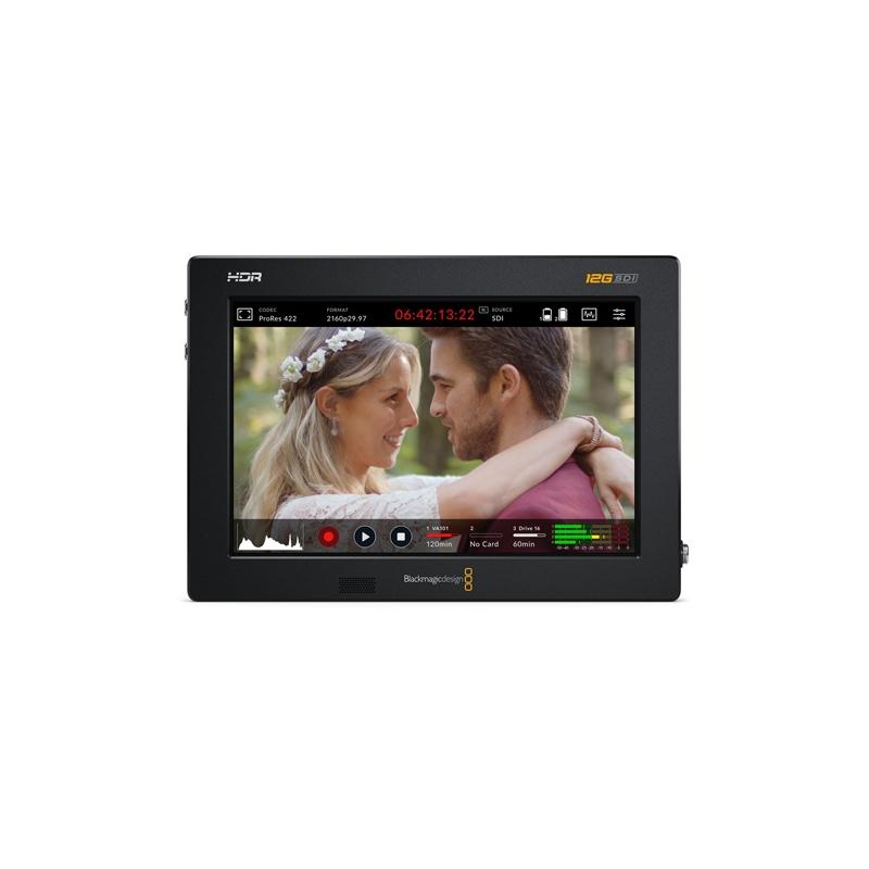 blackmagic-video-assist-7-inch-12g-hdr-sm