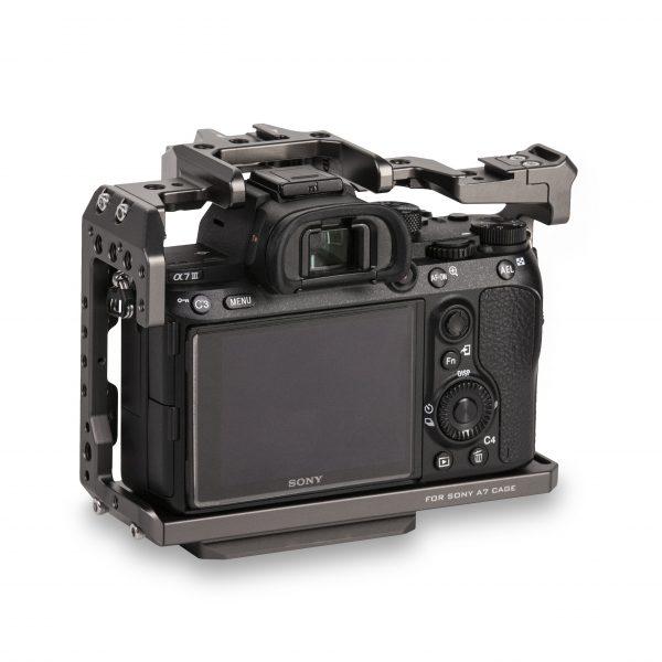 Full-Camera-Cage2