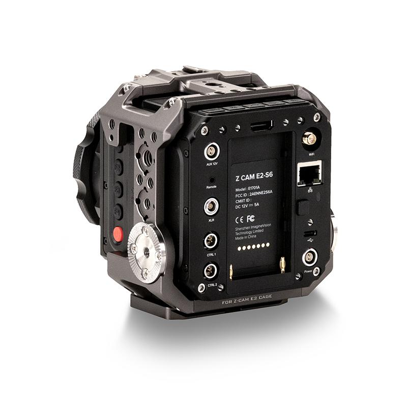 TA-T05-FCC-G