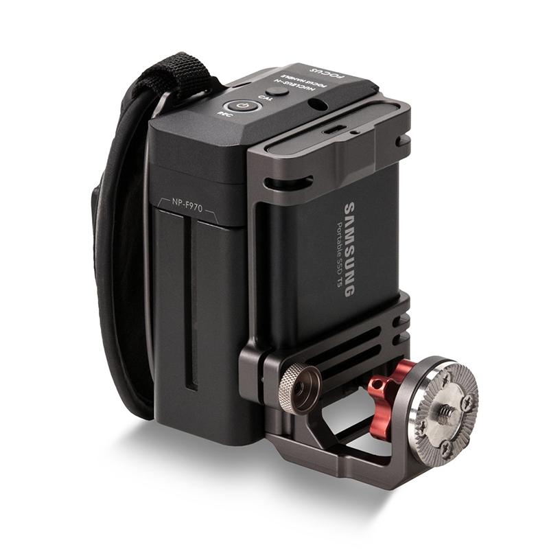 Side-Focus-Handle-Type-II-F970-Battery-Gray_back
