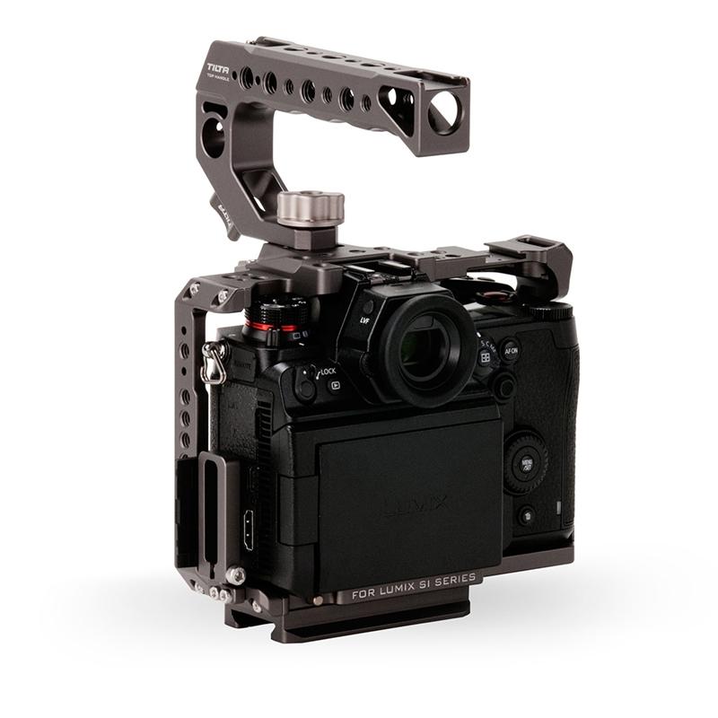 Tiltaing-Panasonic-S-Series-Kit-A-Tilta-Grey-TA-T38-A-Gbk