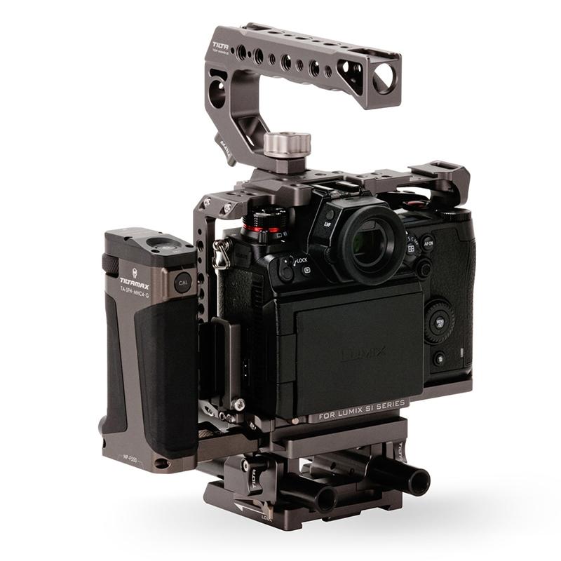 Tiltaing-Panasonic-S-Series-Kit-C-Grey-TA-T38-C-G_back34