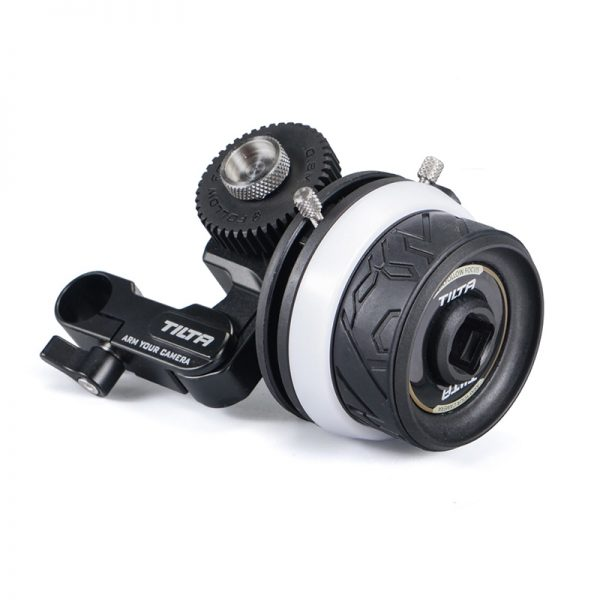 tiltaing FF-T06 mini follow focus