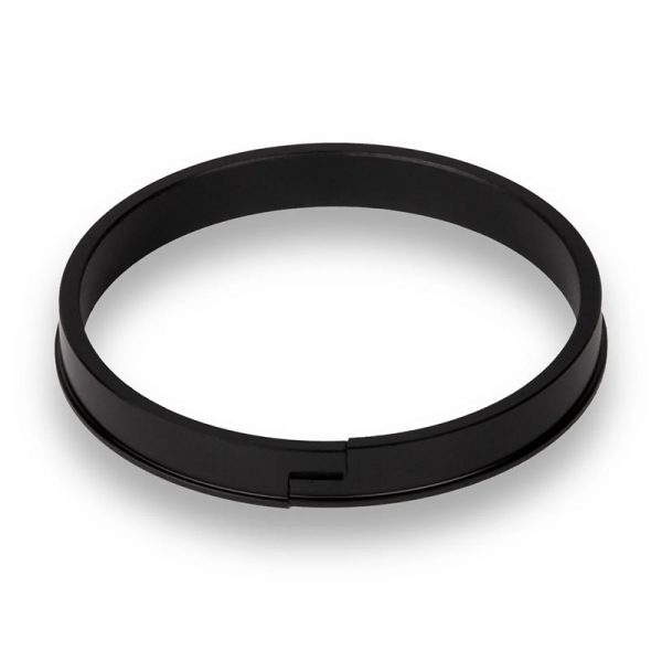 80mm-Cinema-Adapter-Ring-for-Mini-Clamp-on-Matte-Box_MB-T15-C80Back