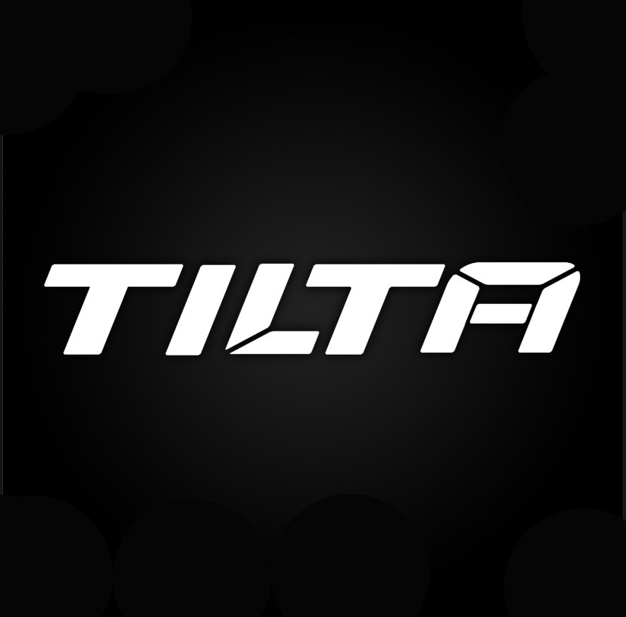 tilta innovatieve camera gear