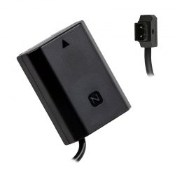 Sony-A9-Series-Dummy-Battery-to-PTAP-Cable
