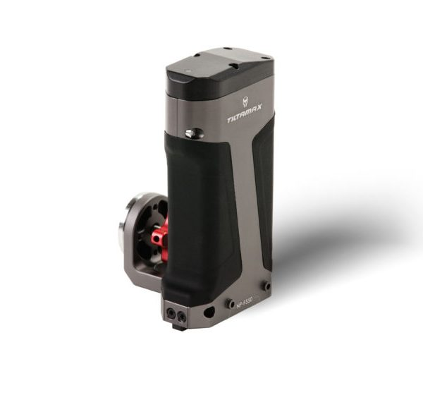 Tiltaing SidePower handele voor type II Z-Cam camera cages