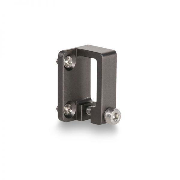 HDMI-Clamp-Attachment-for-Sony-a7a9-Series-Tilta-Grey-TA-T17-CC1-G