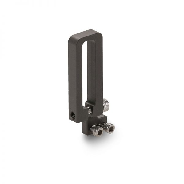 HDMI-and-RunStop-Cable-Clamp-Attachment-for-Panasonic-GH-Series-Tilta-Gray-TA-T37-CC2-G