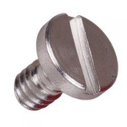 1-4inch-metaal