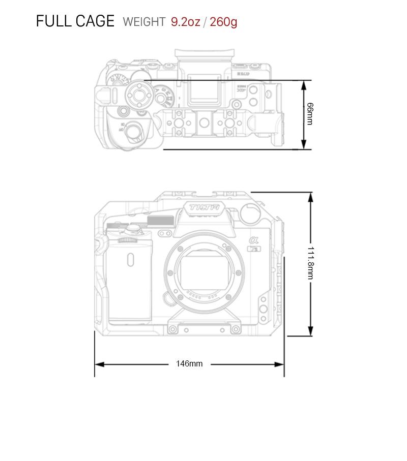 A7-S3001_10