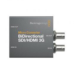 Micro-Converter-BiDirectional-SDI-HDMI-3G-Top