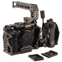 Sony a7s III Kit-D