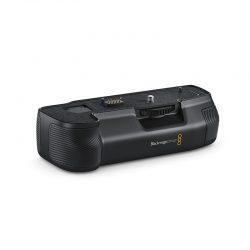 Blackmagic_Pocket_Camera_Battery_Pro_Grip_Left_Angle