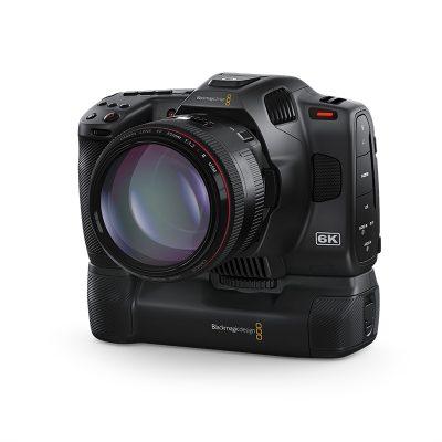 Blackmagic_Pocket_Camera_Battery_Pro_Grip_Pair