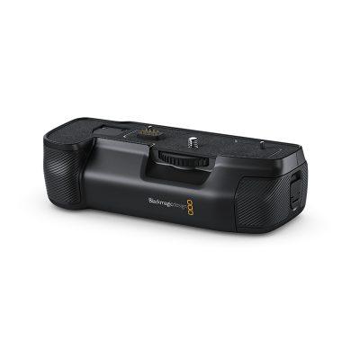Blackmagic_Pocket_Camera_Battery_Pro_Grip_Right_Angle