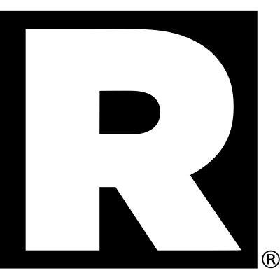 Renderman-R